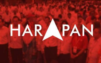 PH party leaders slam opposition parties for criticising EC