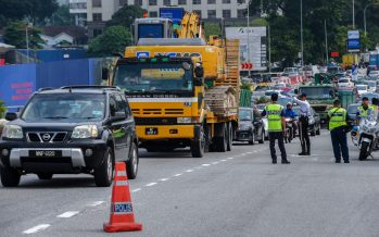 PERMAI package provides relief for transport industry players