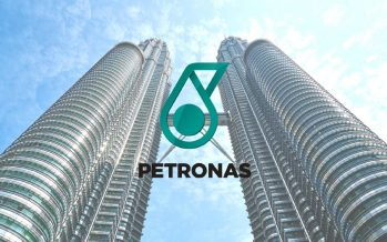 PETRONAS: No offer yet from Saudi Aramco