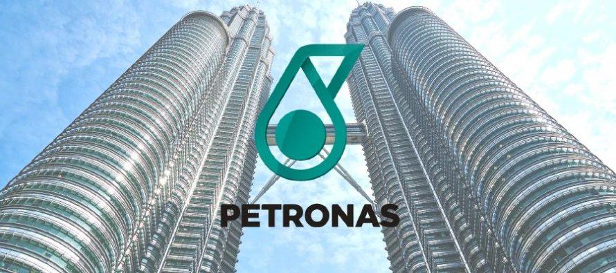 PETRONAS: No offer yet from Saudi Aramco