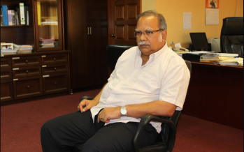 Ramasamy: Charge those arrested for LTTE links in court