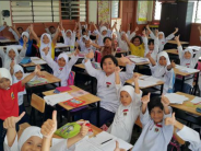Budget 2020: Massive allocation for education will spur talent