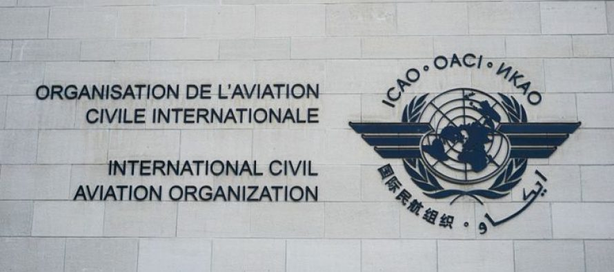 Malaysia re-elected as ICAO member until 2022