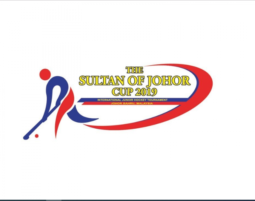 SOJC: Malaysia beat Japan for third/fourth placing playoff