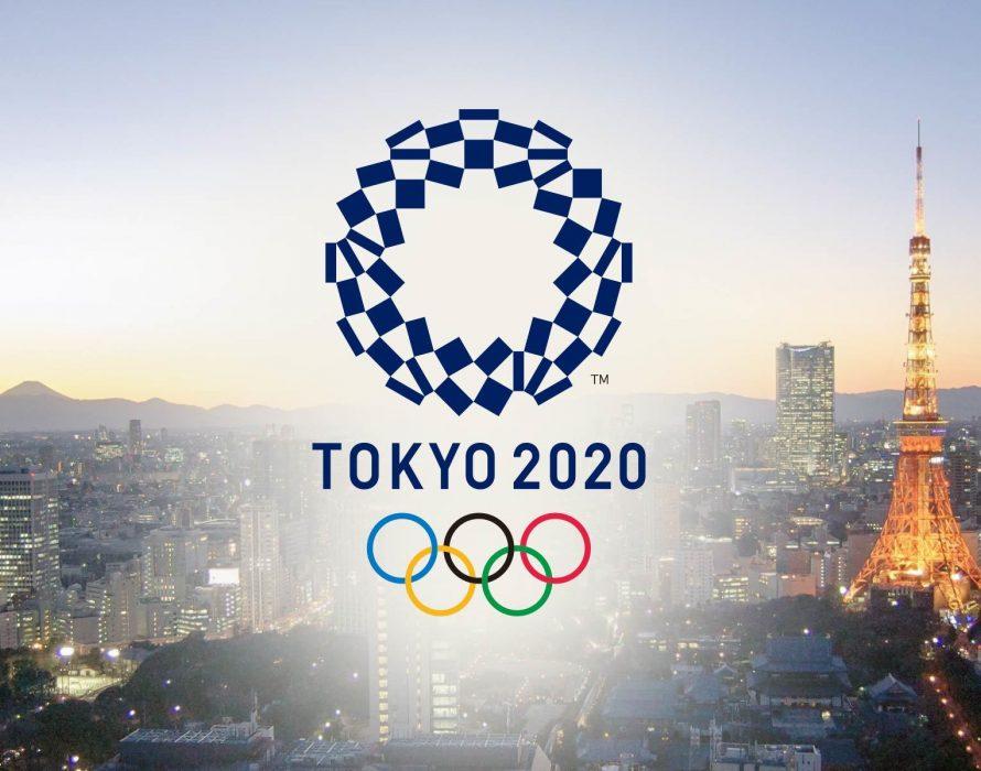 World Athletics President Coe says Tokyo will host fantastic Olympic Games