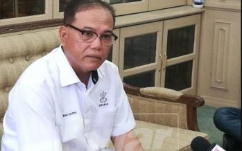 Pahang to gazette additional 8,571ha of reserved land for Orang Asli