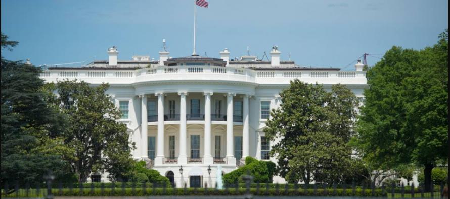 White House: Impeachment inquiry illegitimate, won't cooperate