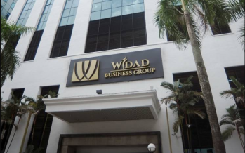 Widad offers RM3 bln to acquire PLUS Expressways