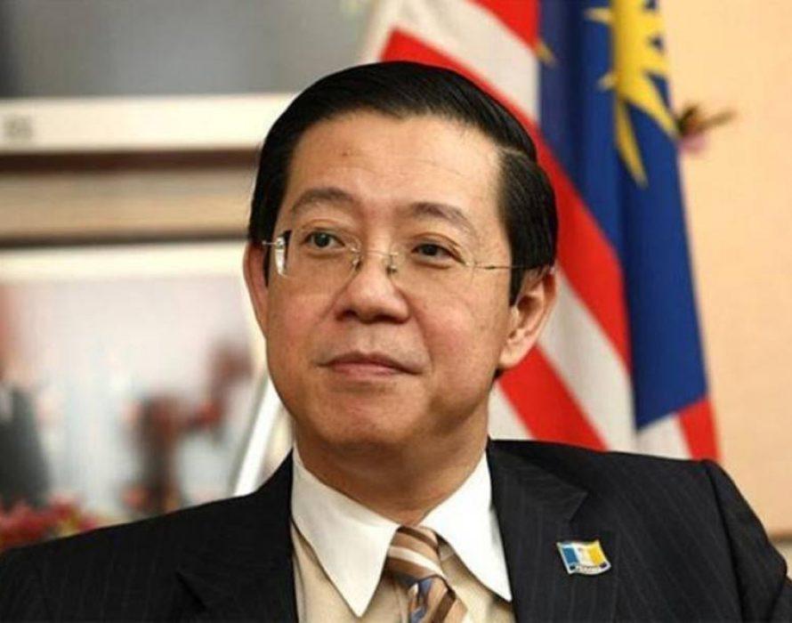 Lim: Government may set up a housing loan bank