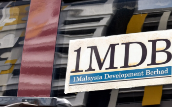 Ambrin: Najib urged not to enter two versions of 1MDB financial statements