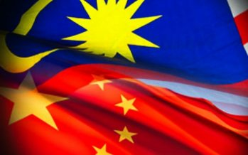 China offers help to cripple transnational crimes involving its people in Malaysia