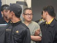 IGP: Don't worry about Yazid Sufaat, our eyes are on him