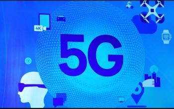 Tech expert: Malaysia ready to deploy 5G