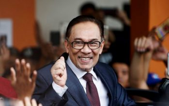 "Anwar: ""I do not intend to join the cabinet in event of reshuffle"""