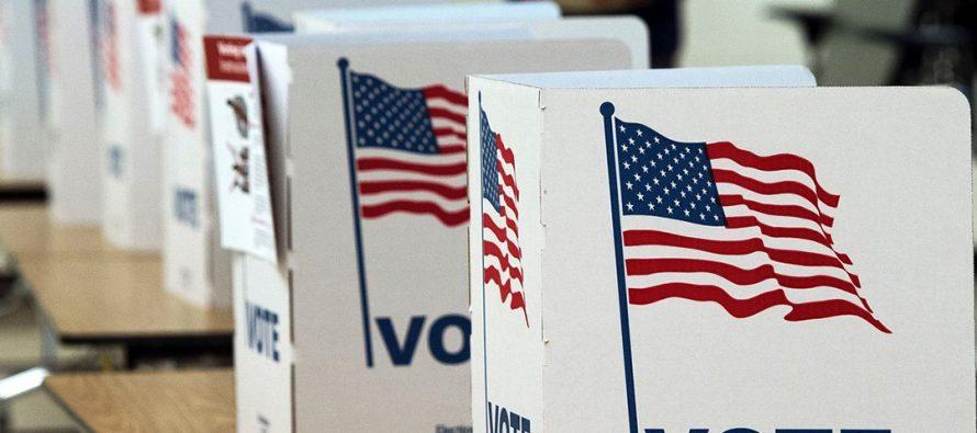 In Trump's shadow, Republicans slowly losing suburban support