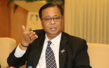 Ismail: No need for IPCMC, stop pressuring the police