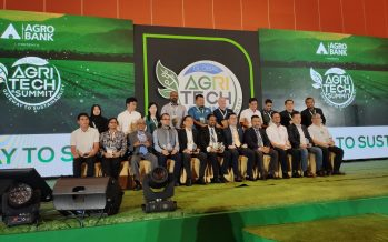 Global Agritech Summit 2019, a good platform for the farmers and local