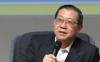 Tabung Harapan Malaysia fully used to pay 1MDB debts – Lim