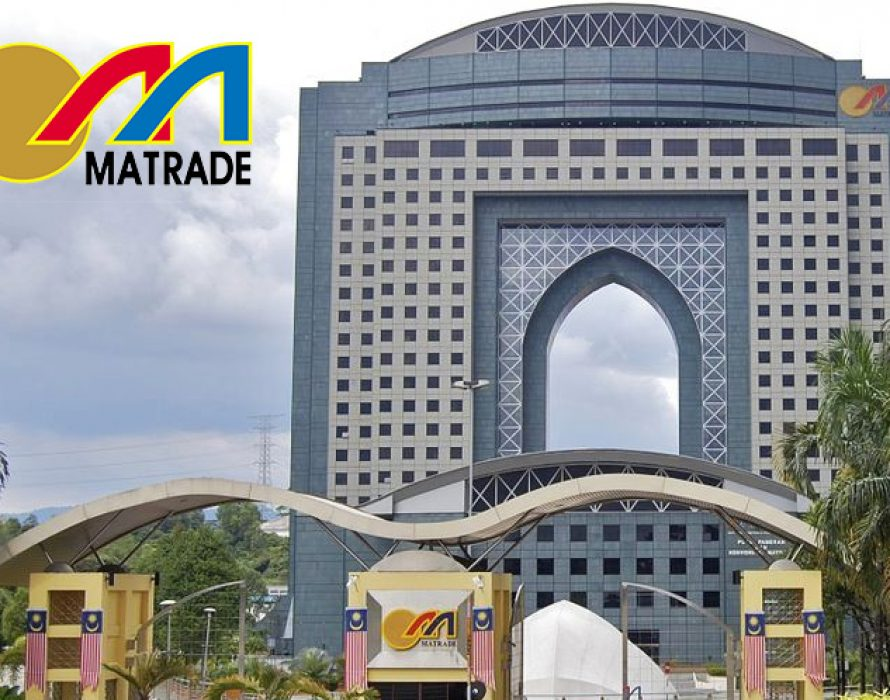 Matrade identifies products to fill in gaps due to trade conflict