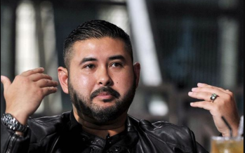 TMJ: Join JDT if you want to be a champion