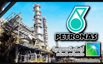 Aramco IPO: Thanks but no thanks, says Petronas