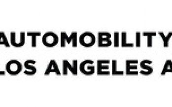 Automobility LA(TM) Announces 'Humanising Autonomy' As Winner Of 2019 Top Ten Automotive Startups Competition