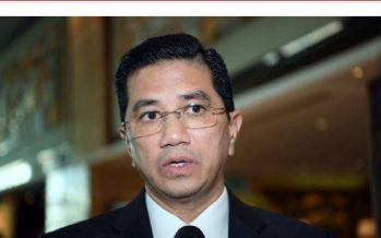 Azmin: A need for stakeholders to understand SDG