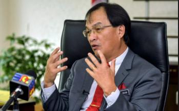 Trans Borneo Expressway project an economic catalyst for Sabah, Sarawak