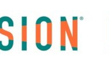 Cision And PRWeek Release 2019 Global Comms Report: The Path To Progress, Demonstrating The Rise Of Earned Media