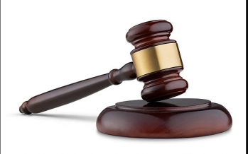 Seven years' jail, caning for robbing student