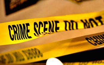Skeleton remains found in Bandar Hilir