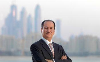DAMAC Chairman Hussain Sajwani's Private Investment Firm Acquires Italian Fashion Brand Icon Roberto Cavalli