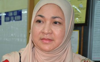 Dr Jamilah: No deaths from H1N1 in Sarawak