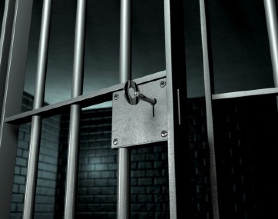 MCO: Two man were fined, jailed for inhibiting police