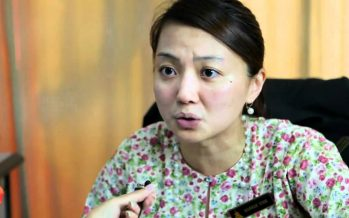 Hannah: Effort intensify to register OKU with JKM