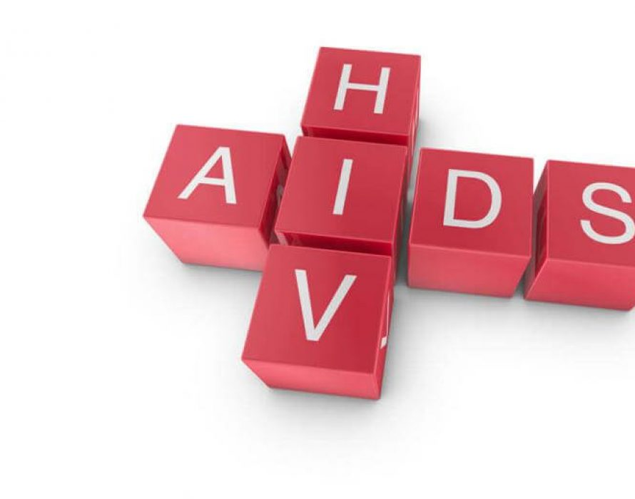 Health Ministry: HIV infection down by 65% in Malaysia