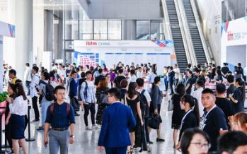 IBTM China 2020 to Launch Key Measures