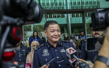 IGP: IPCMC can probe me, I'm not scared!