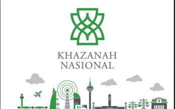 Khazanah sells stakes worth RM5.66 billion, including in Alibaba