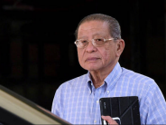 Pakatan's achievements within 18 months recognised globally