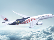 FAA downgrade may affect Malaysia Airlines' codeshare deals