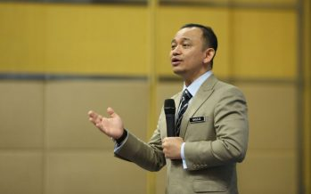 Maszlee: India offers 300 tertiary scholarships for Malaysian students