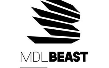 MDL Beast Announces Groundbreaking Debut Festival