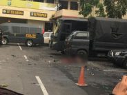 Indon maids recruited by IS, one linked in Medan bombing worked in M'sia