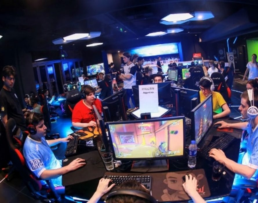 Esports Not Spared From Match-fixing, Corruption