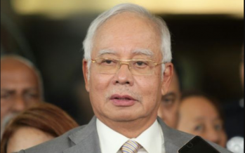 COVID-19: Expand travel ban to select European nations – Najib