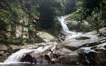 Water supply in Hulu Langat, Kuala Lumpur fully restored