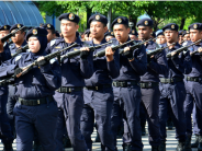 The Minister, the police chiefs and the scam called the IPCMC