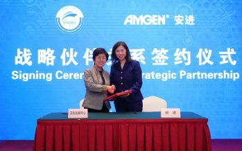 Program of Building of High-Quality and Efficient Health Service System and Empirical Study in the Context of Aging Kicked off in Beijing