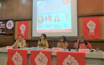 Socialism Forum 2019: Pakatan's dismal performance is glaring